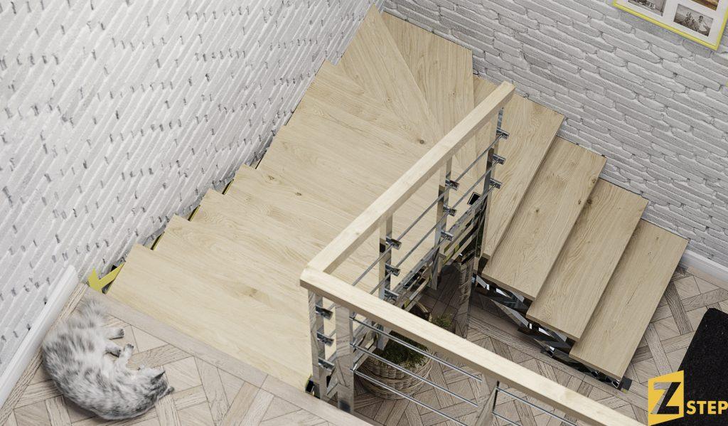 лестницы_Zstep_stairs_LOFT_Lestnitsy_stairs_metal_g-obraznaya_6