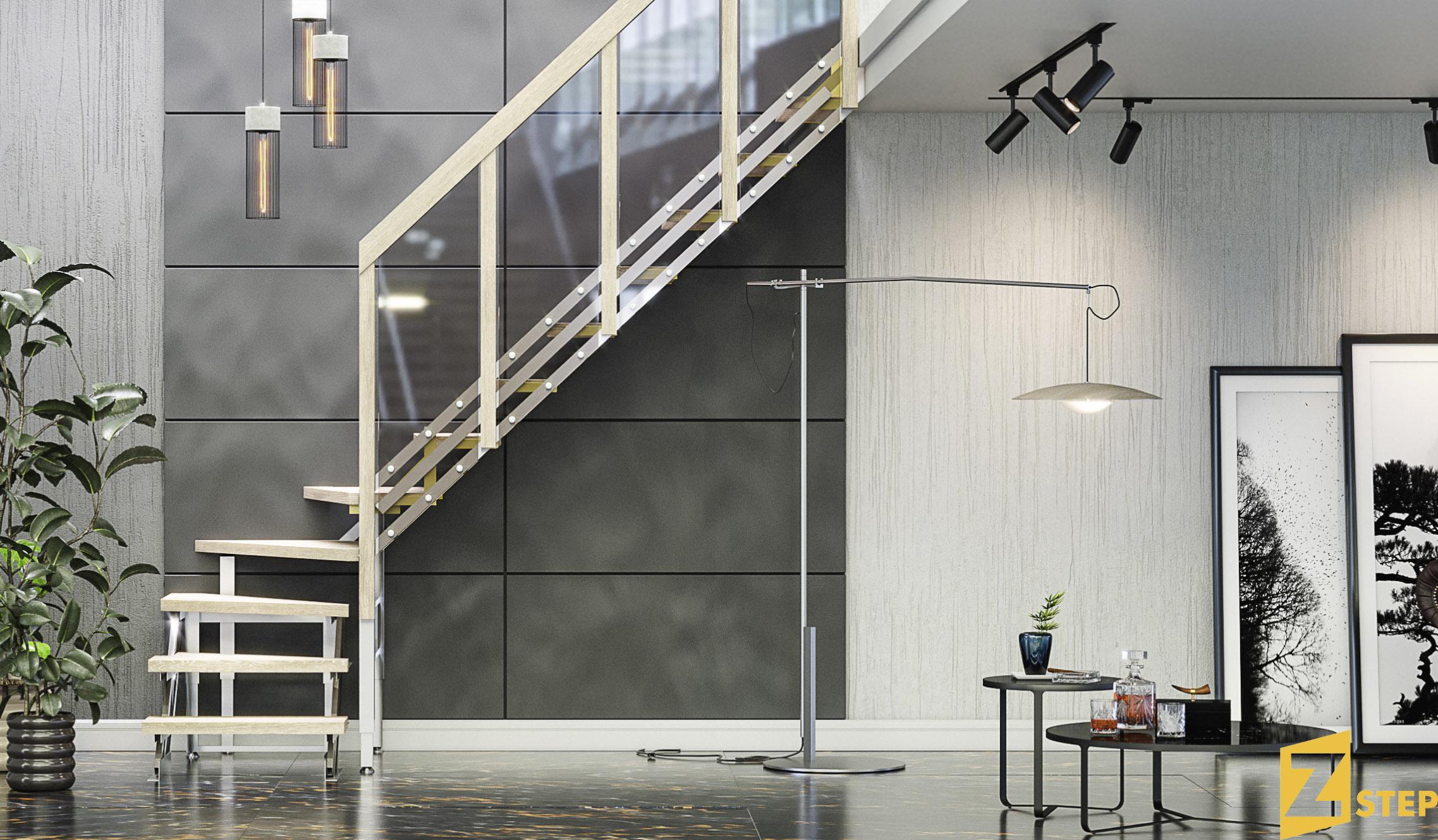 лестницы_Zstep_stairs_LOFT_Lestnitsy_stairs_metal_g-obraznaya_glass