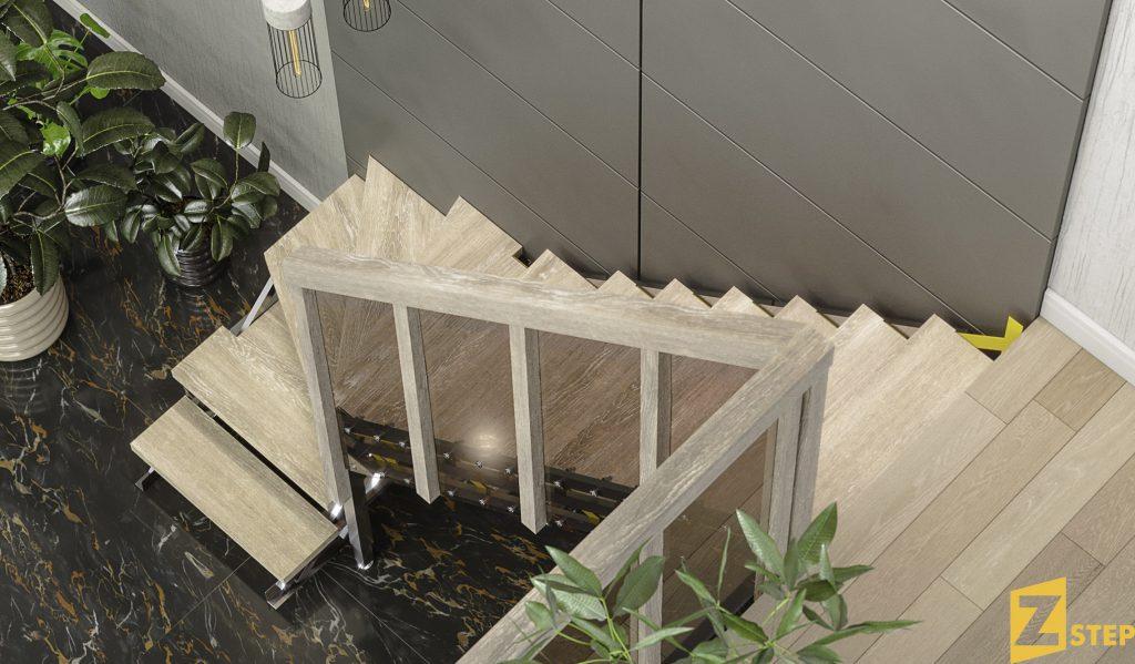 лестницы_Zstep_stairs_LOFT_Lestnitsy_stairs_metal_g-obraznaya_4