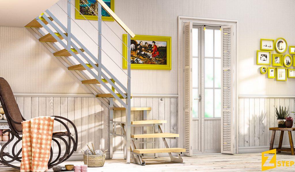 лестницы_Zstep_stairs_LOFT_Lestnitsy_stairs_metal_g-obraznaya_3