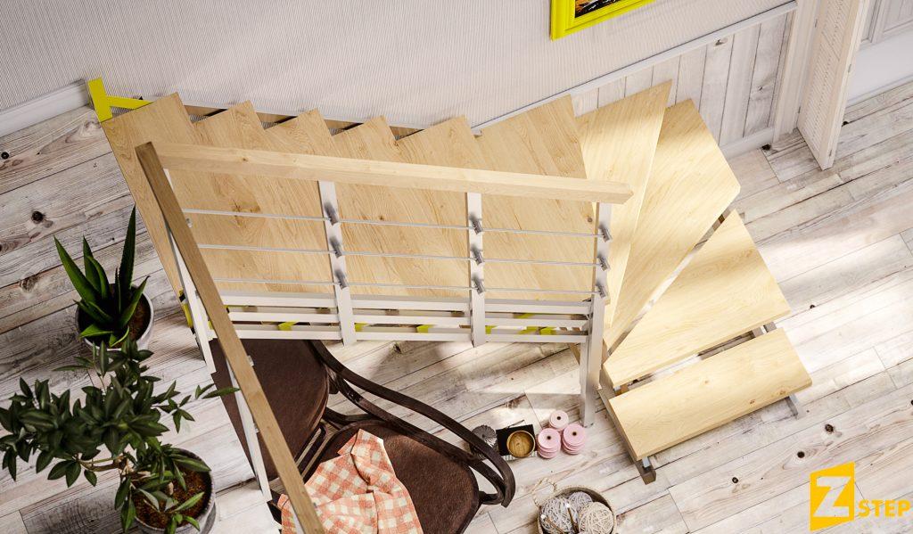 лестницы_Zstep_stairs_LOFT_Lestnitsy_stairs_metal_g-obraznaya_2