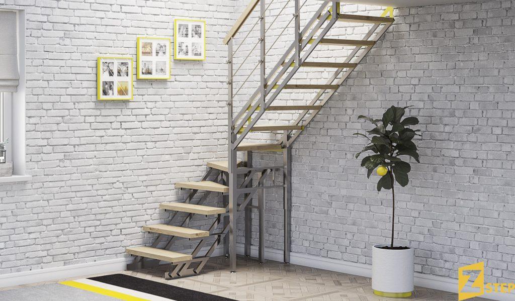 лестницы_Zstep_stairs_LOFT_Lestnitsy_stairs_metal_g-obraznaya