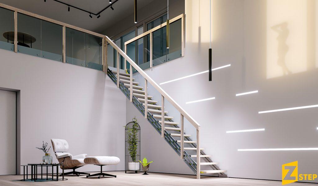 лестницы_Zstep_stairs_LOFT_Lestnitsy_stairs_metal_straight_2
