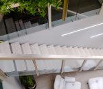 лестницы_Zstep_stairs_LOFT_Lestnitsy_stairs_metal_straight