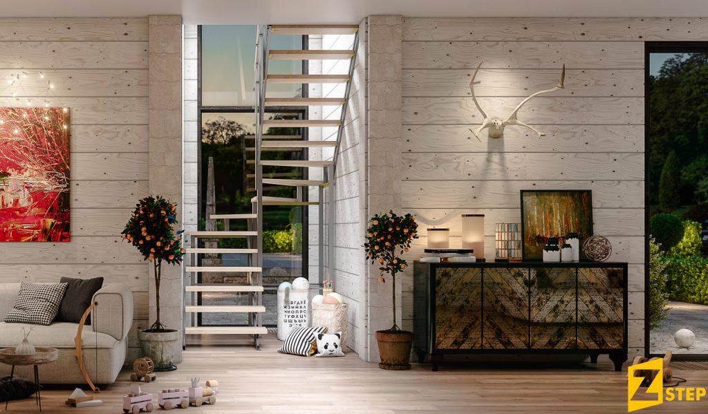 лестницы_Zstep_stairs_LOFT_Lestnitsy_stairs_wood_6