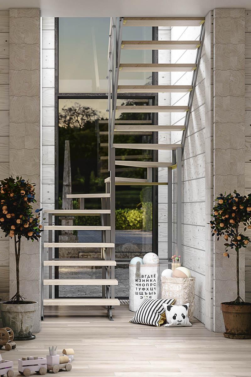лестницы_Zstep_stairs_LOFT_Lestnitsy_stairs_metal_p-obraznaya