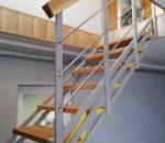 Zstep_stairs_ДАЧНАЯ