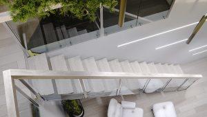 лестницы_Zstep_stairs_LOFT_Lestnitsy_stairs_metal_8