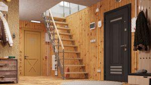 Лестницы_stairs_ZStep_Дачная_Lestnitsy_ZStep_Dachnaya 8