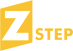 Z-step-logo-mobile