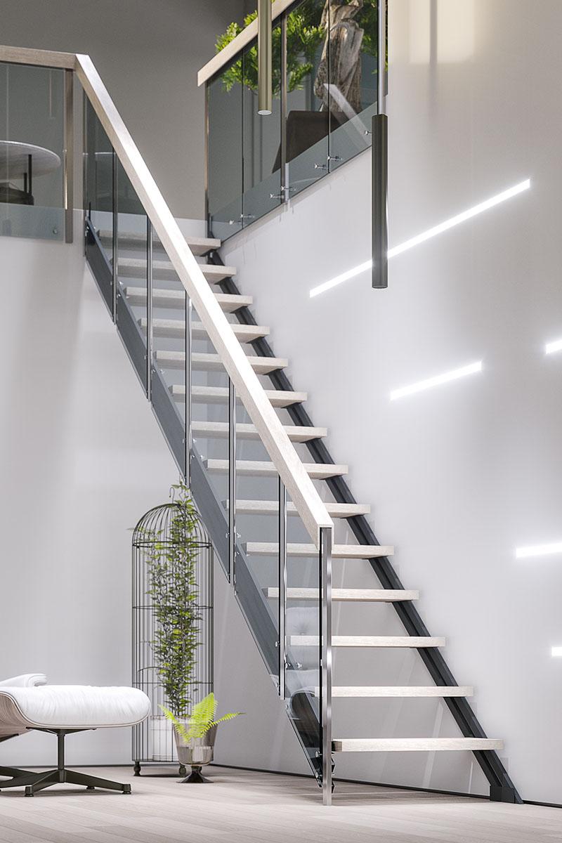лестницы_Zstep_stairs_LOFT_Lestnitsy_stairs_metal_p-obraznaya_6
